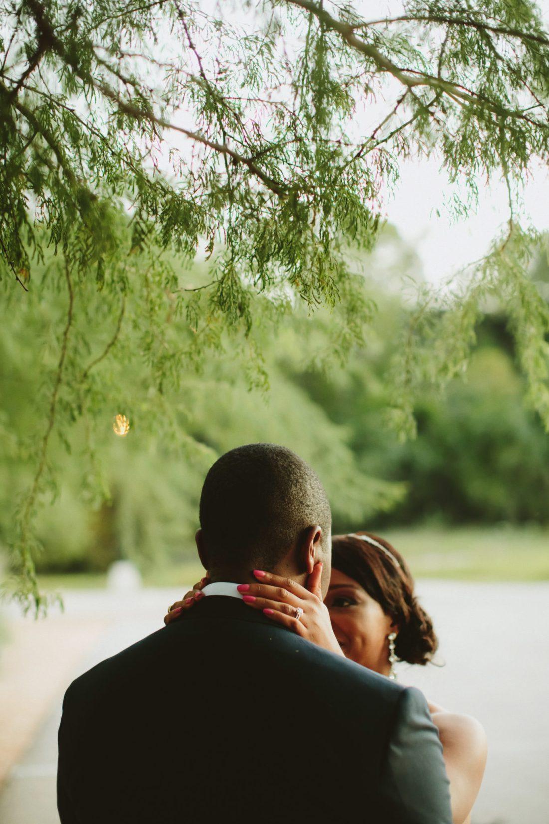 camp_lucy_sacred_oaks_wedding-00074
