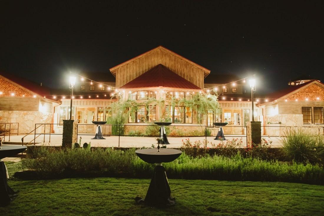 camp_lucy_sacred_oaks_wedding-00077