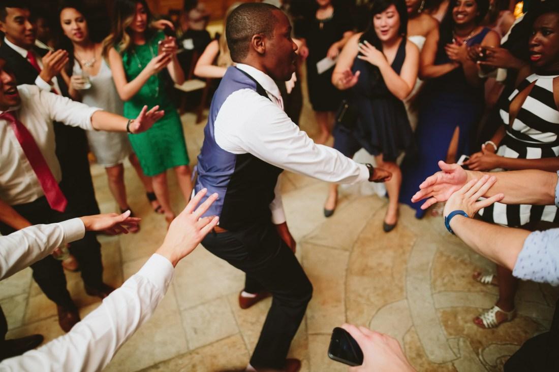 camp_lucy_sacred_oaks_wedding-00081