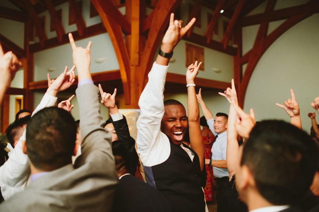 camp_lucy_sacred_oaks_wedding-00083