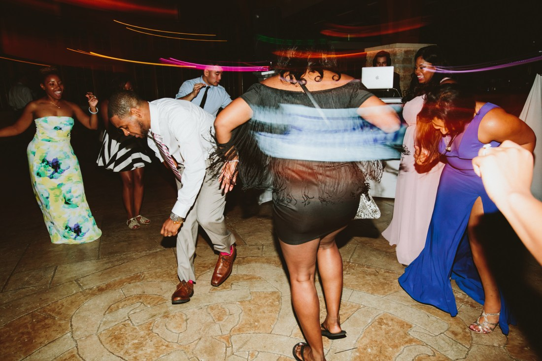 camp_lucy_sacred_oaks_wedding-00085