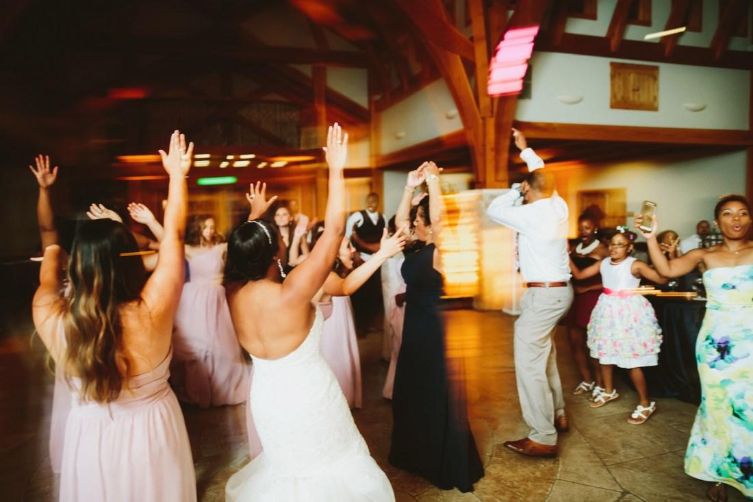 camp_lucy_sacred_oaks_wedding-00086