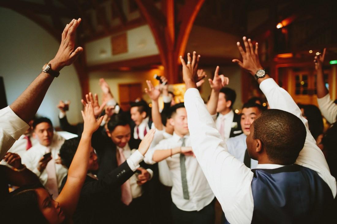 camp_lucy_sacred_oaks_wedding-00088