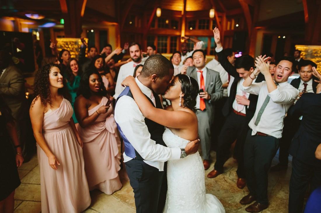 camp_lucy_sacred_oaks_wedding-00091