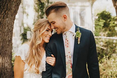 the-winfield-inn-wedding-austin-wedding-photographer