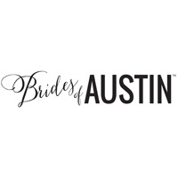brides-of-austin-featured-photographer-dallas