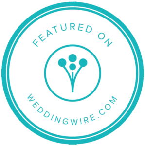 top photographers on wedding wire austin dallas