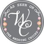 wedding chicks featured photographer austin dallas