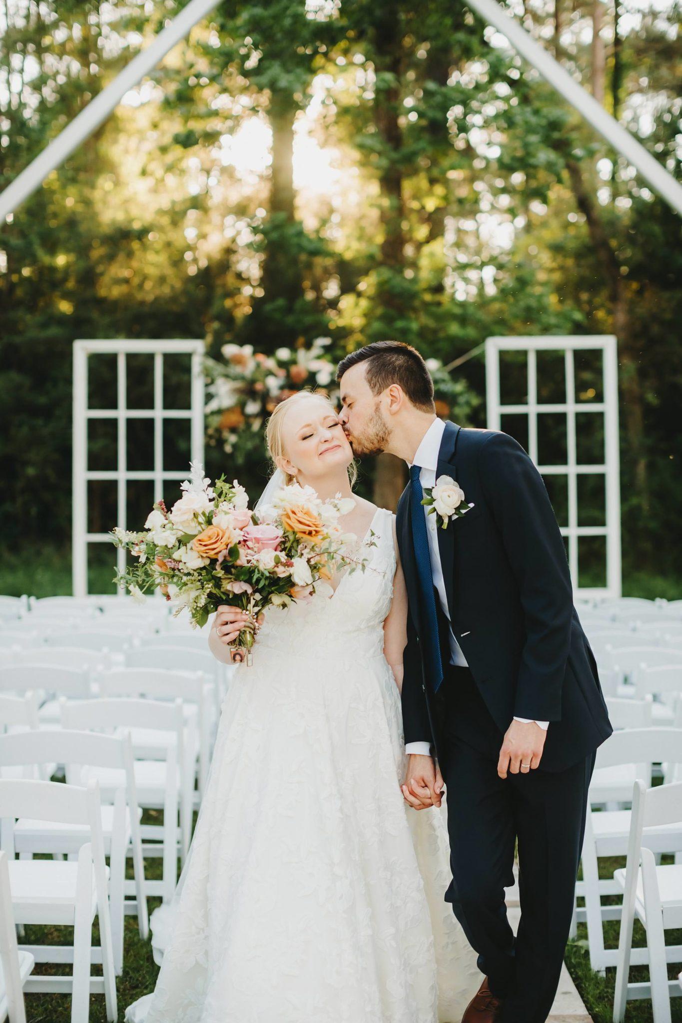 Marisa-Vasquez-Wedding-Portfolio