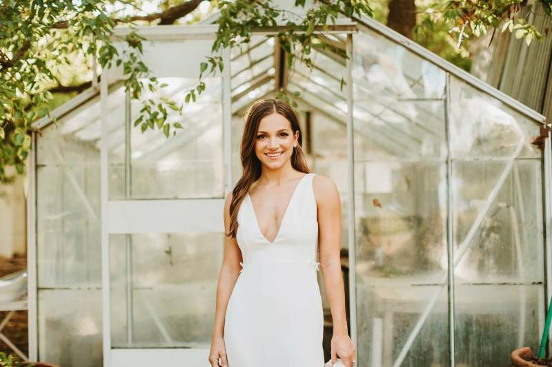 Winfield inn bridal photography austin texas wedding Dallas
