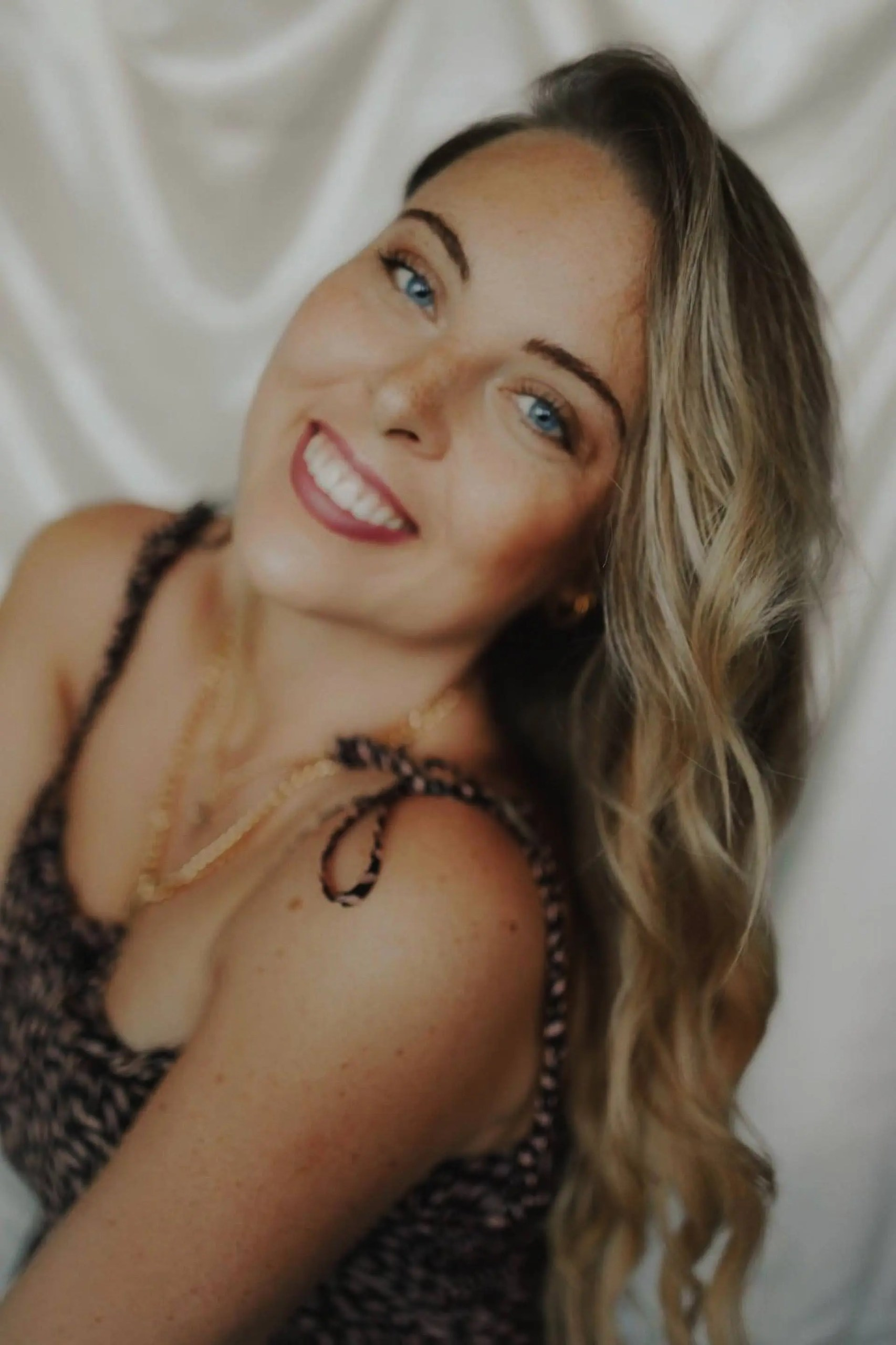Katherine Larson Photography