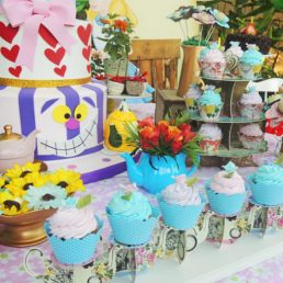 Alice-Birthday-Party-19-768x512