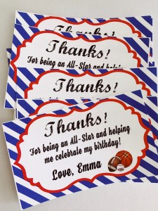Sports TY Card_Bright