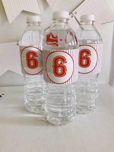 Sports Water Bottle_Bright