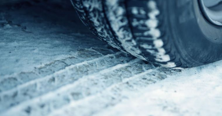 Must-Know for Winter Tyre Safety and Maintenance Tips