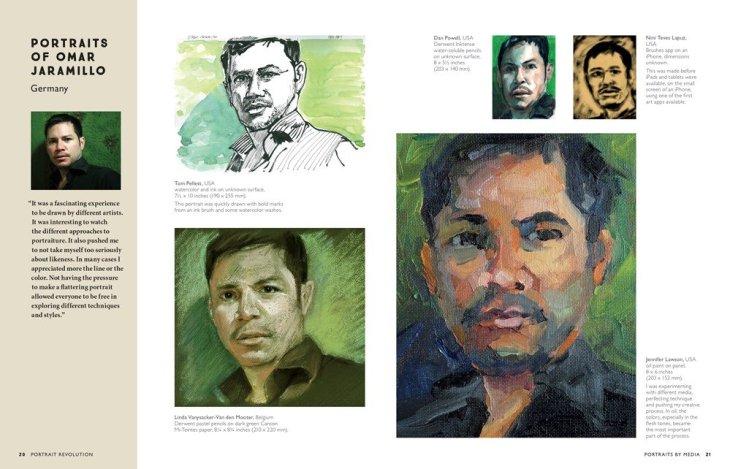 PortraitRev2