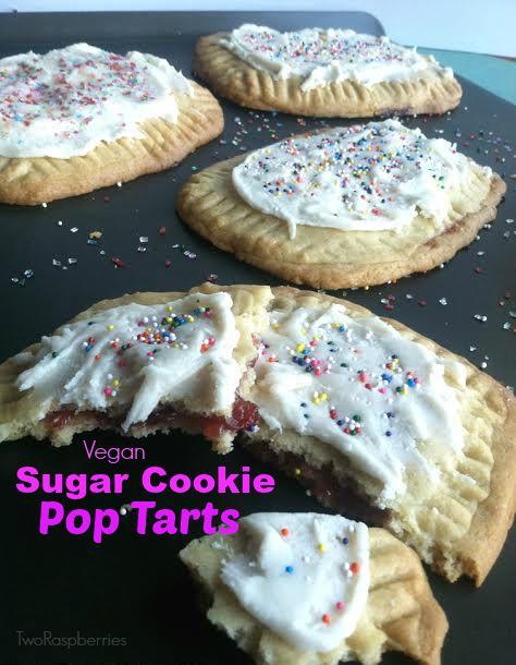 Harriet sugar cookie videos