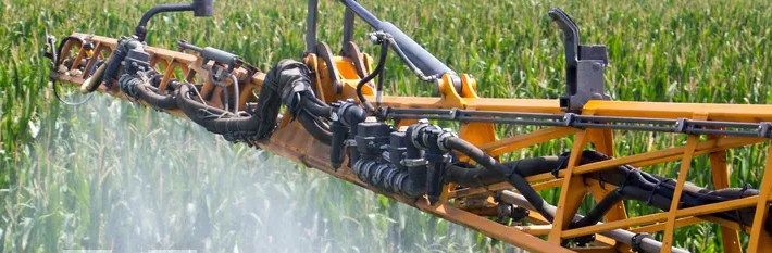 Dicamba and Enlist Requirements