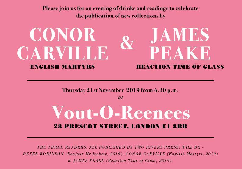Carville_Peake invitation