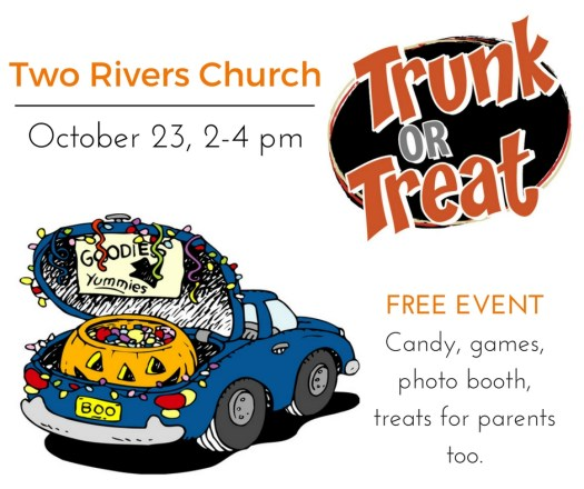 trunk-or-treat-2016