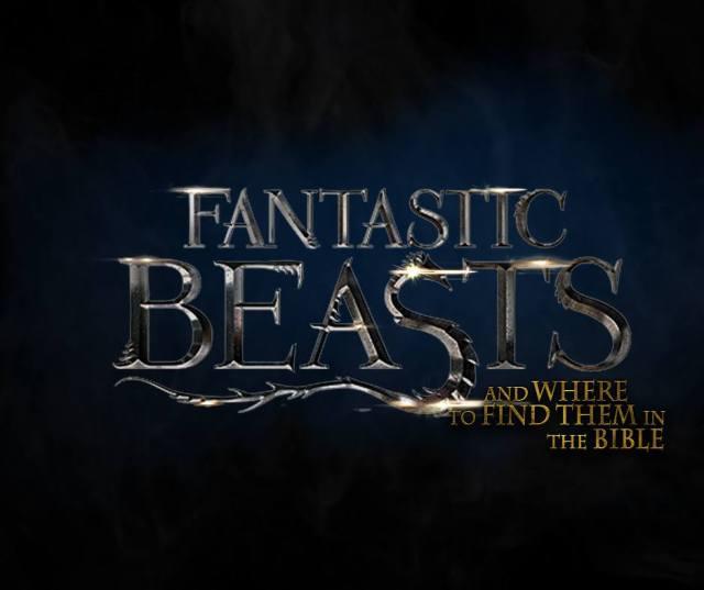 fantastic-beasts-image