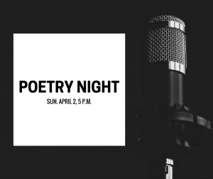 POETRY NIGHT (2)