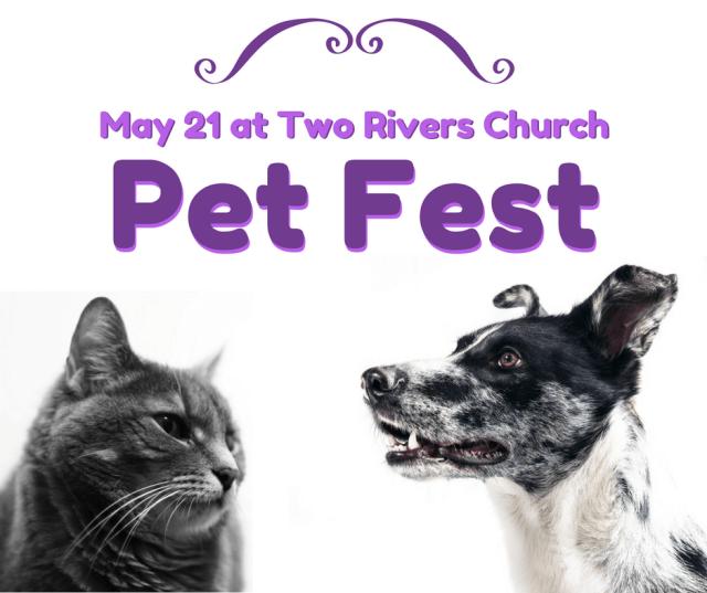 Pet Fest (1)