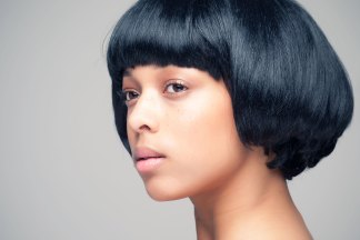 Certified Wig Styling Course