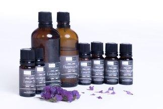Online Aromatherapy courses