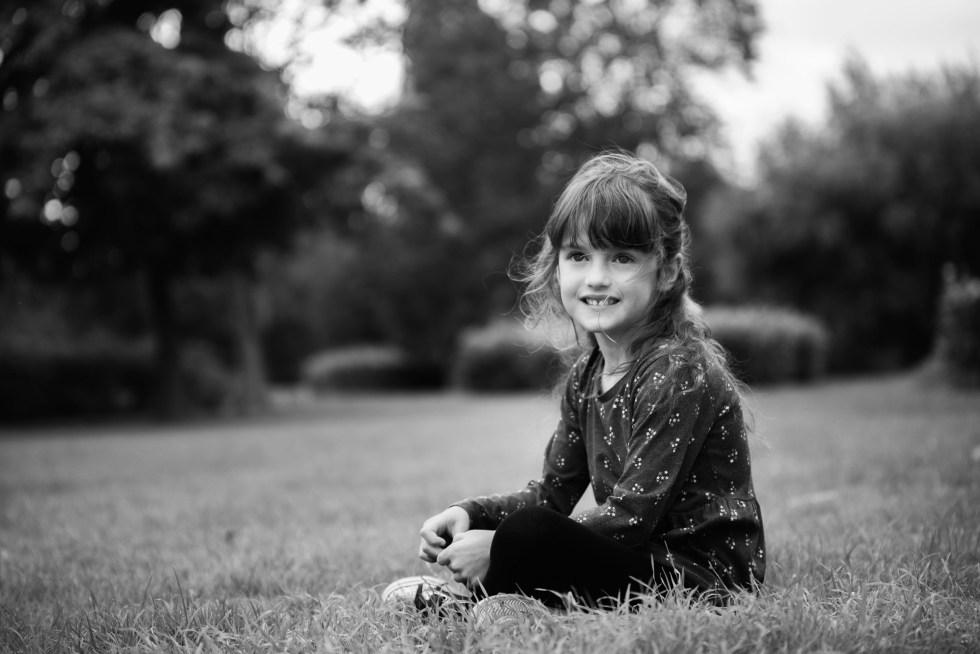 Kids Portraiture Course - Tworld Training