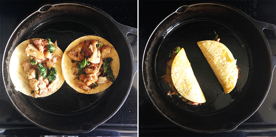 cauliflower tacos 11