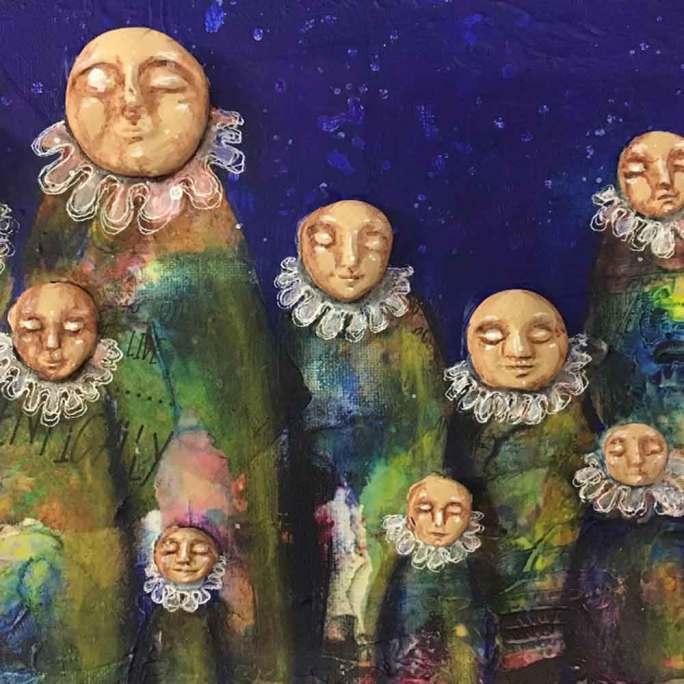 carol-singers-by-selena-stevens