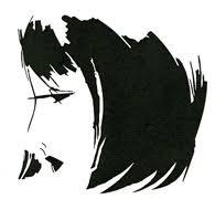 ScrapFX Stencils