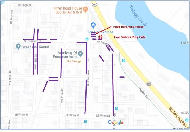 2SPC_off-street_parking_map_101118