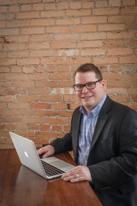 Brian V. Matson