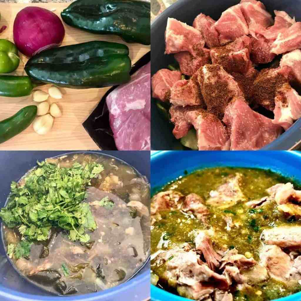 IMG 2639 1024x1024 - Pork Chile Verde - https://twosleevers.com