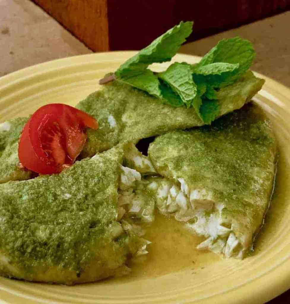 Patra ni machi 977x1024 - Steamed Fish Patra Ni Maachi - https://twosleevers.com