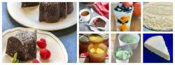 13 Best Instant Pot Low Carb Desserts