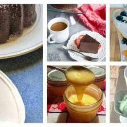 13 Best Instant Pot Low Carb Desserts
