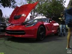 1005 Cars and Coffee_0002