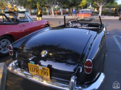 1005 Cars and Coffee_0005
