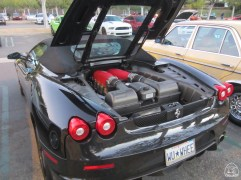 1005 Cars and Coffee_0015
