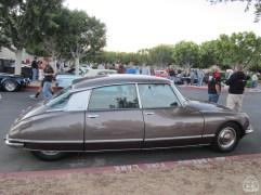 1005 Cars and Coffee_0028