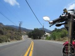 0705 Sunday Ride_0010