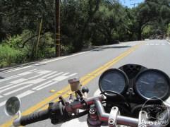 0705 Sunday Ride_0012