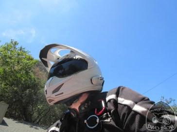 0705 Sunday Ride_0015