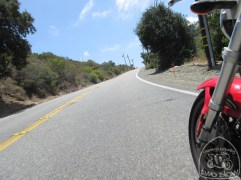 0705 Sunday Ride_0022