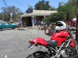0705 Sunday Ride_0028
