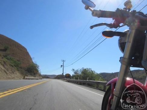 0815 Quick Ride_0002