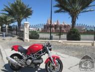 0815 Quick Ride_0011